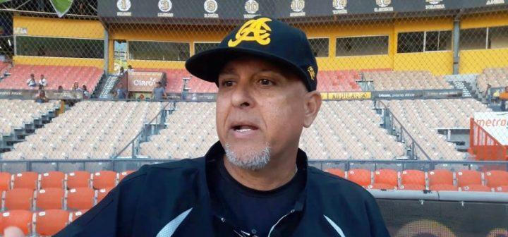 Lino-Rivera-1024x479